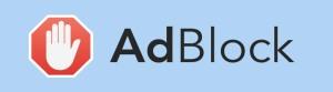 adblock-eklentisinin-bac59farc4b1sc4b1
