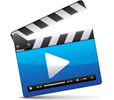 viral-real-estate-video