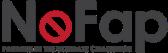 nofap-logo1