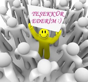 tesekkur_ederim